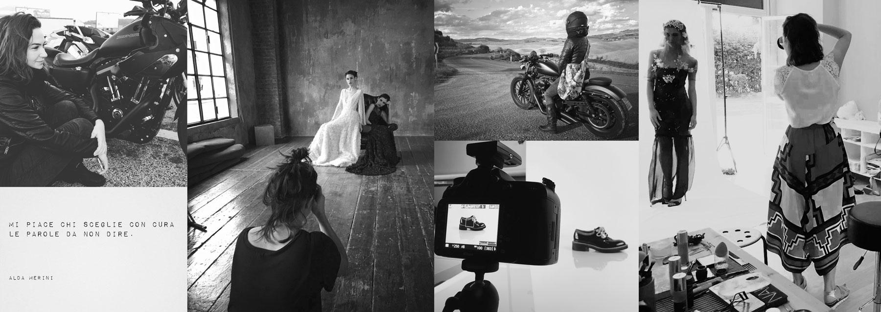 fotografo-moda-firenze-roma-milano