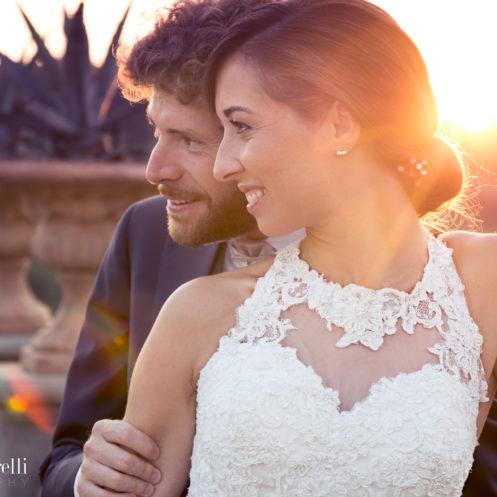 Fotografo matrimoniale toscana e marche