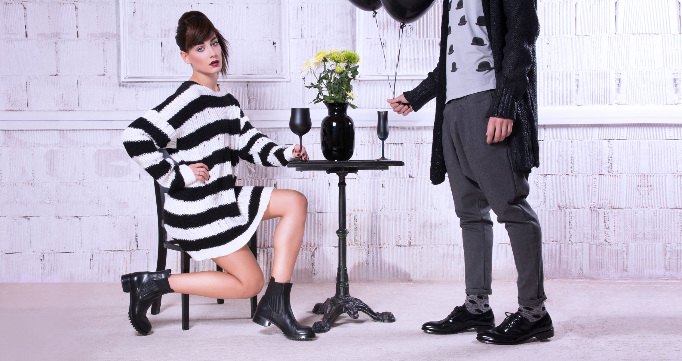 campagna-pubblicitaria-fotografo-moda