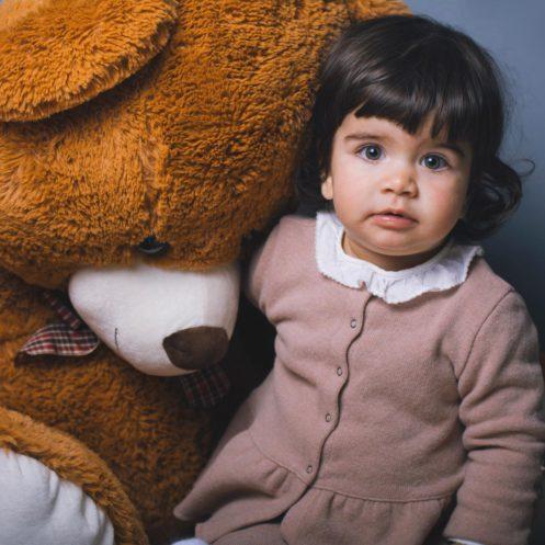 servizi-fotografici-bambini-a-pisa