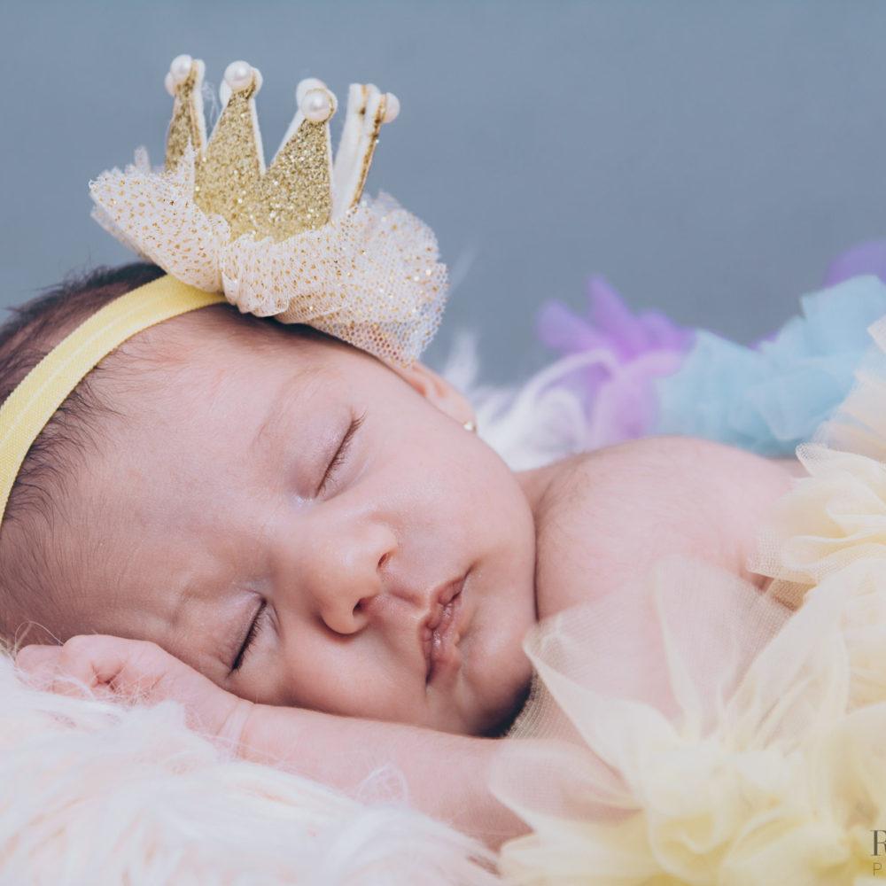 servizio-fotografico-neonata-a-pisa-02